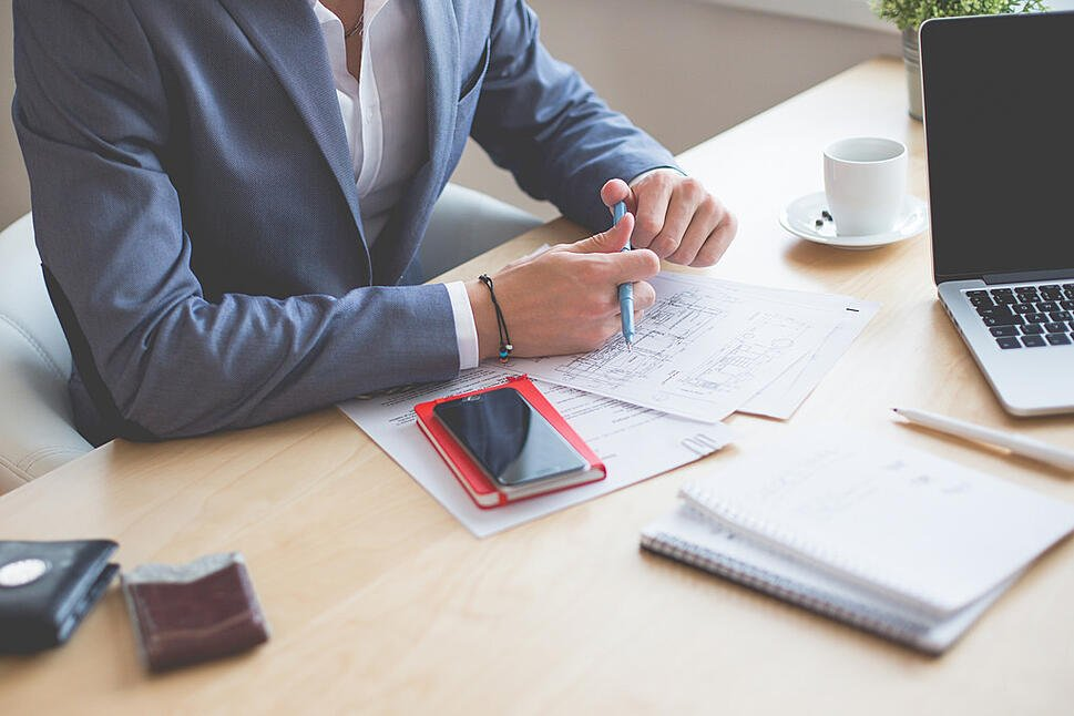 Making client acquisition a priority