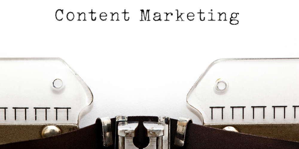 The Intangible Benefits of Content Marketing