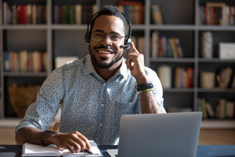 Telephone Answering Services For Small Businesses
