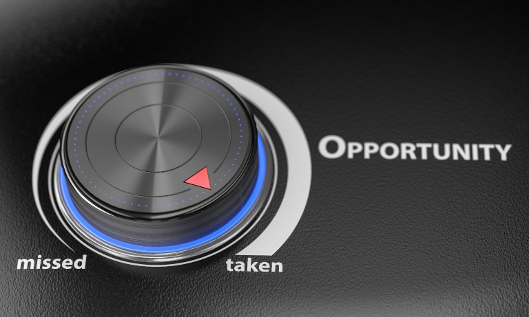 Call Backs and Missed Opportunities