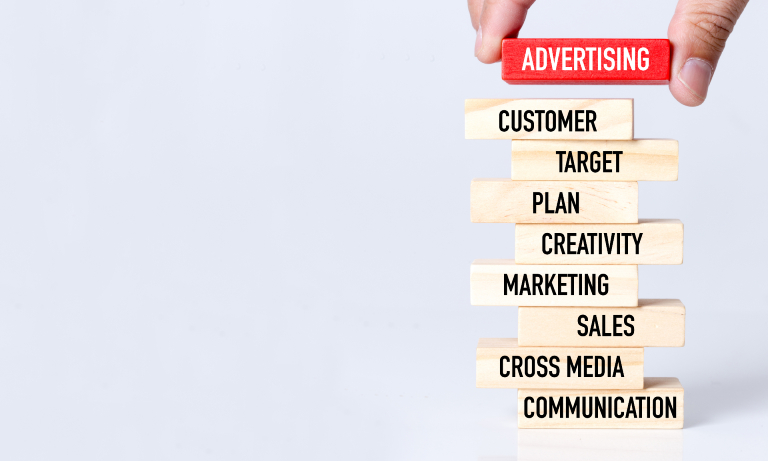 ) Poor Returns from Marketing Campaigns