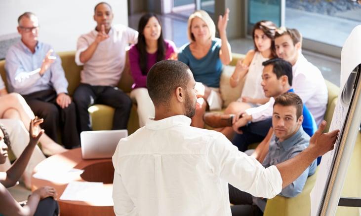 Staff meetings/professional development days