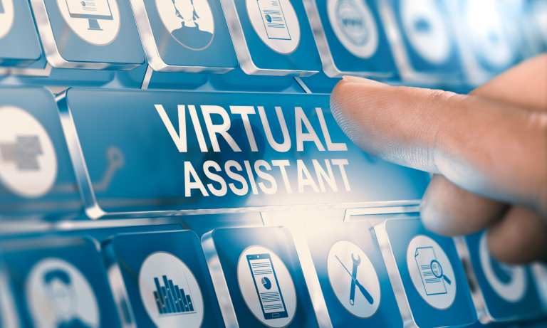How Much Information Does a 24/7 Virtual Assistant Get From My Customers?
