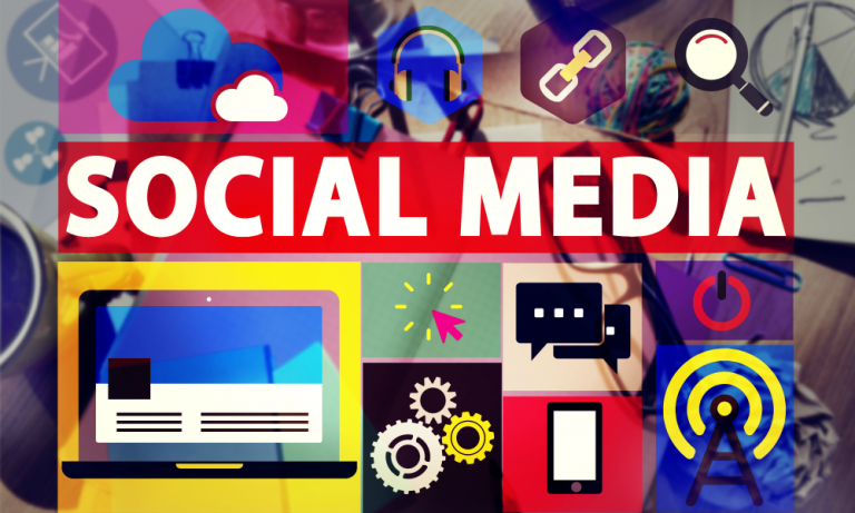 4 Handy Tools to Save Time Making Your Social Media Flourish