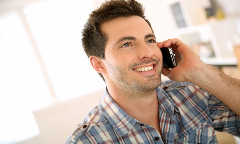 5 Benefits Of Offering 24-Hour Customer Service