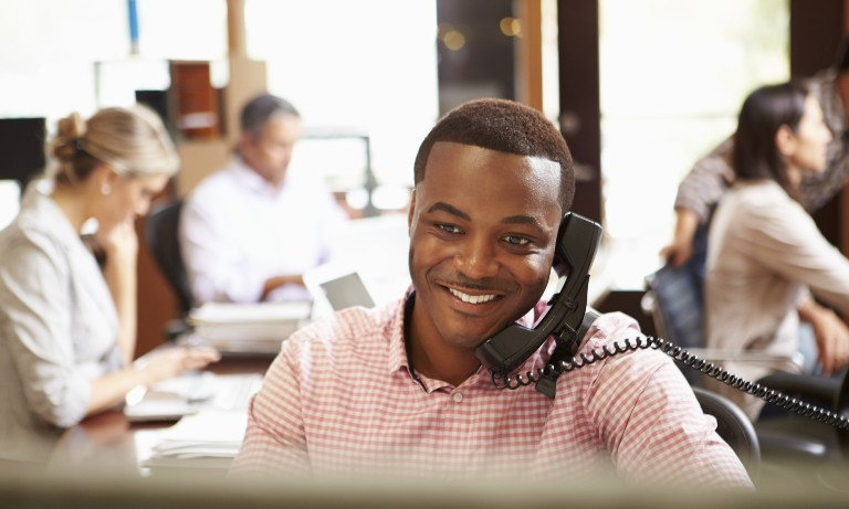 7 Things You Need To Know About 24/7 Call Answering Services