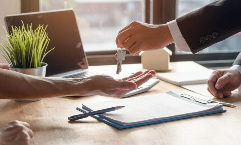 Buying a Business Property – Is It Right for You?