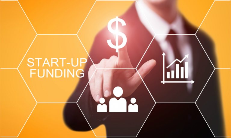 Finding the Right Startup Loan for Your New Business
