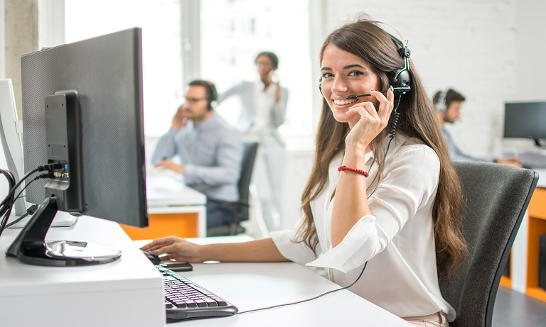 Supporting Lockdown Critical Services With 24/7 Call Answering Services