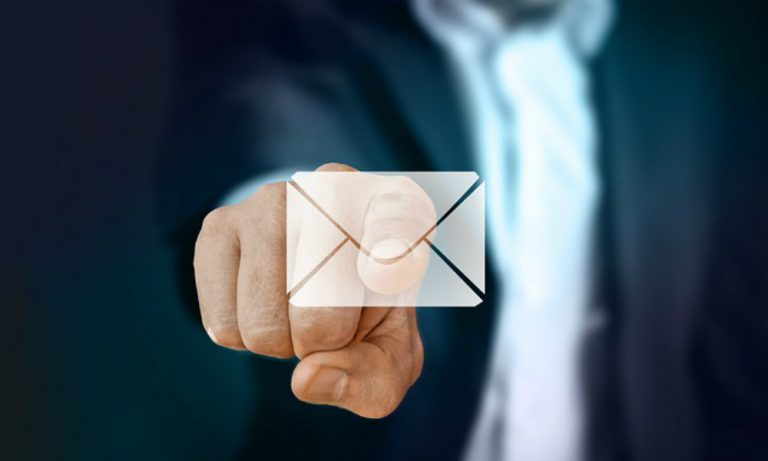 How to Make the Most of Your Inbox