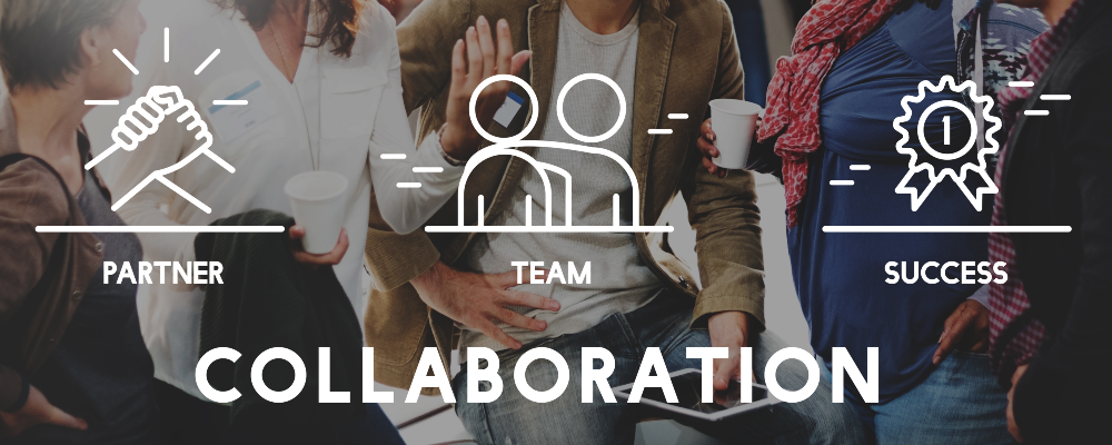 Forming Meaningful Partnerships and Collaborations