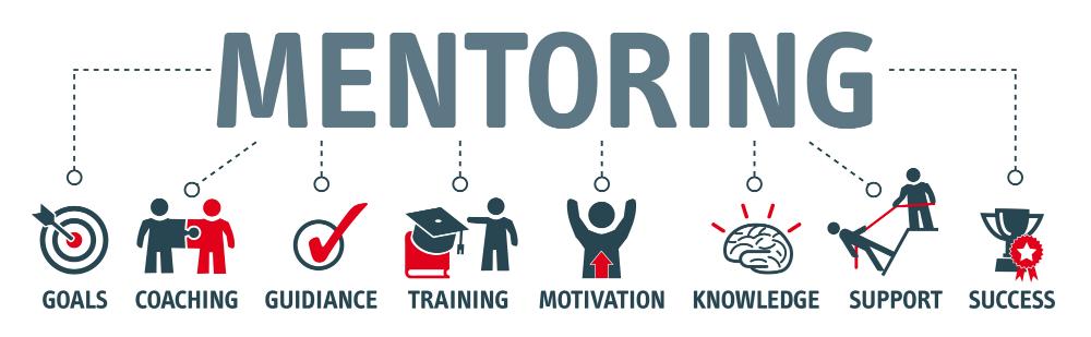 Mobilise Your Mentors