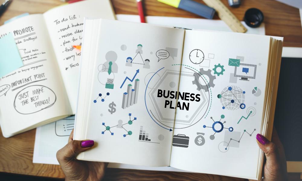 Do I Need a Business Plan?