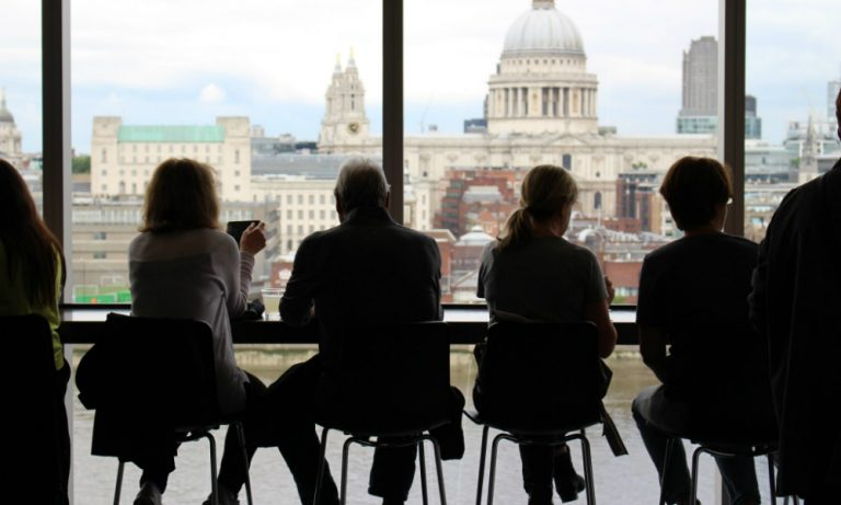 Tackling the Workforce Recruitment Problem