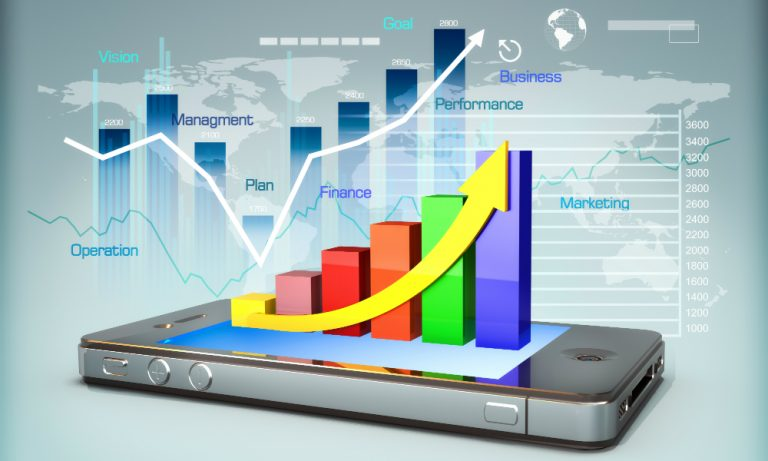 Choosing the Best Finance Apps and Software for Your Business