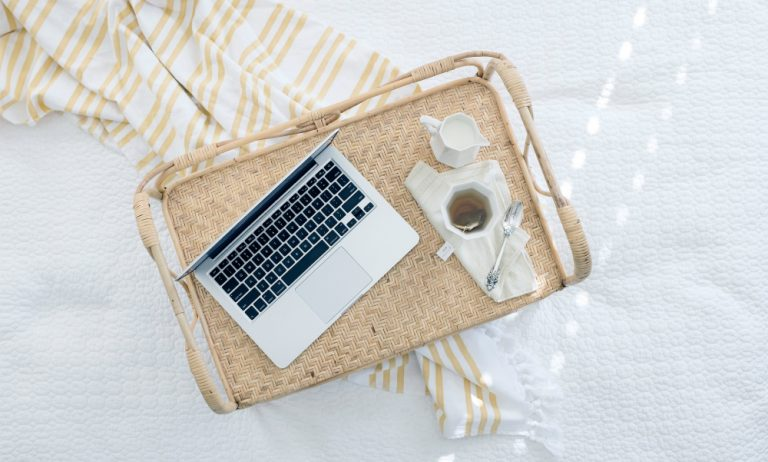 Why Flexible Working Can Invigorate Your Business