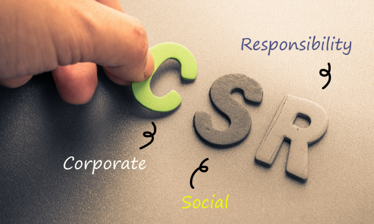 Why Public Perception Makes CSR Essential for All Businesses