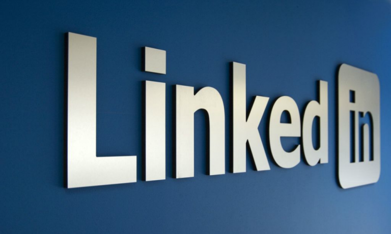 Why Your Business Needs a LinkedIn Presence