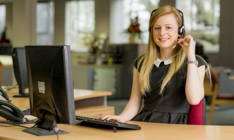 Why Your Business Needs a After Hours Virtual Receptionist