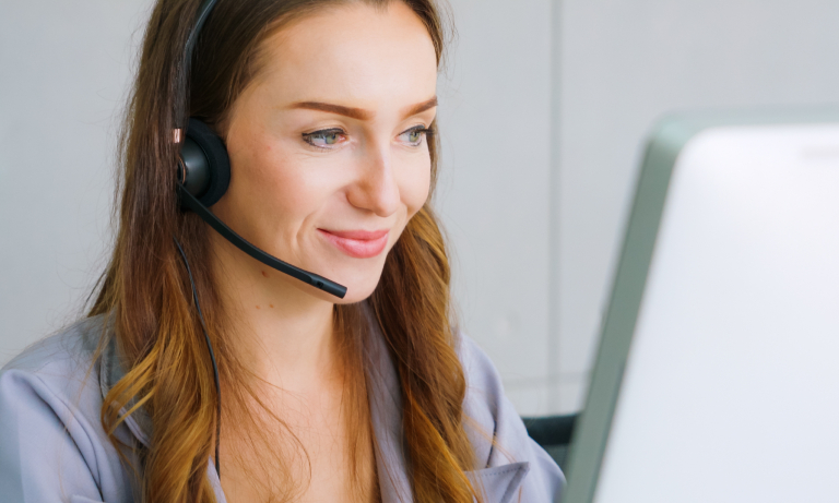 3 Reasons Your Business Needs an After Hours Virtual Receptionist