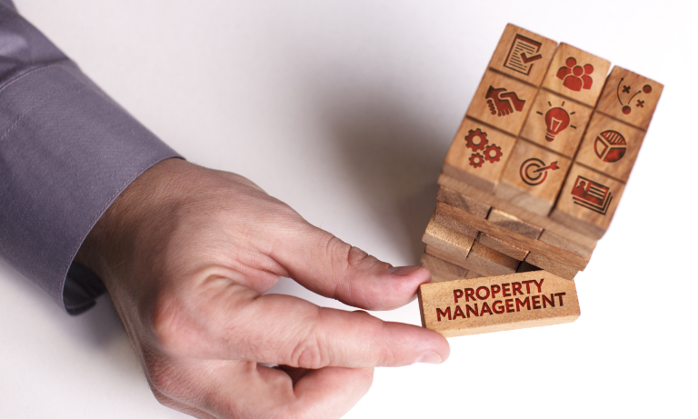 Why Property Management Companies Start Using a Call Handling Service