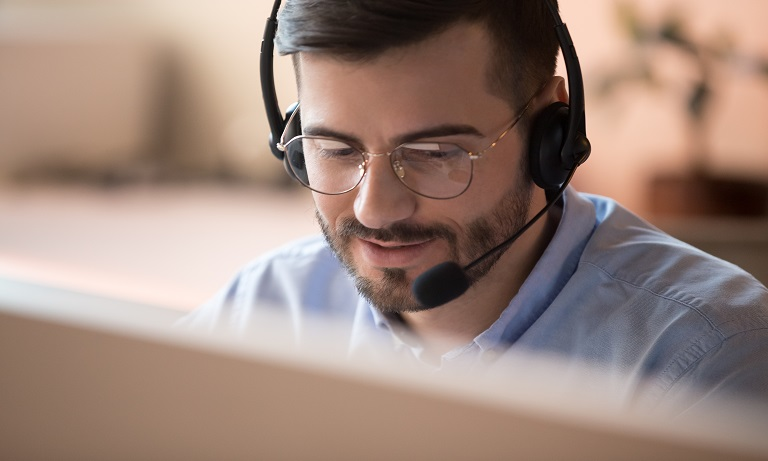 Why Are 24/7 Call Answering Services So Popular For UK Businesses?