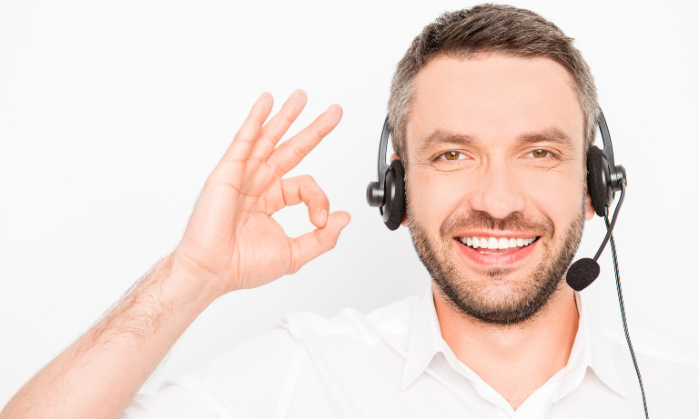 Are You Getting the Best Value from Your Call Handling Service?
