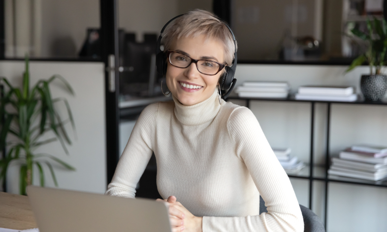 5 Benefits to Your Business of Using a 24 Hour Virtual Receptionist